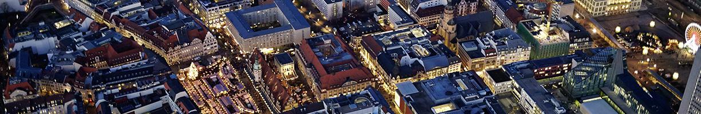 Leipzig klein